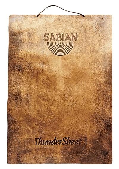 Sabian SAB 53004