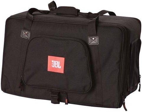 JBL VRX932LA-1-BAG