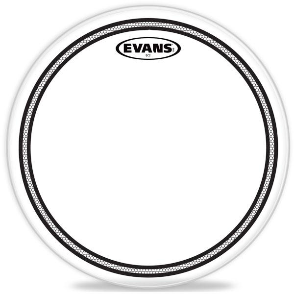 EVA TT06ECR