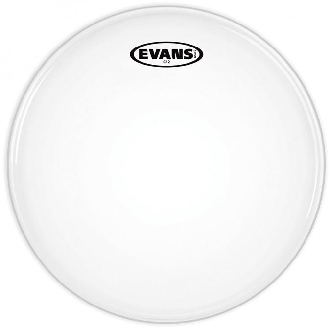 EVA B10G12