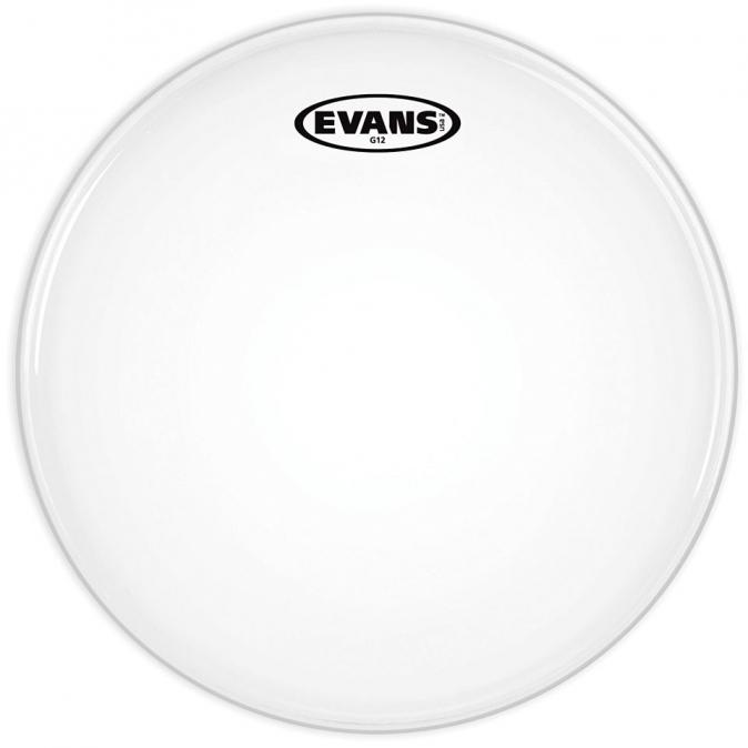 EVA B18G12