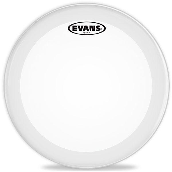 EVA BD22GB3C