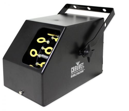 Chauvet DJ CHA B250