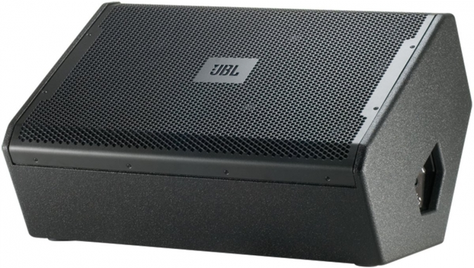 JBL VRX915M