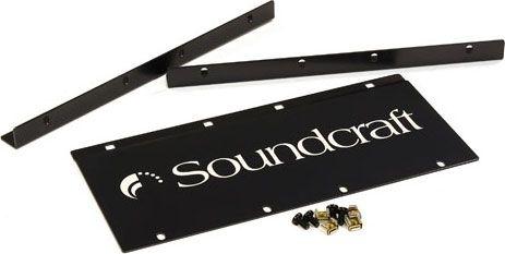 Soundcraft SF RW5744