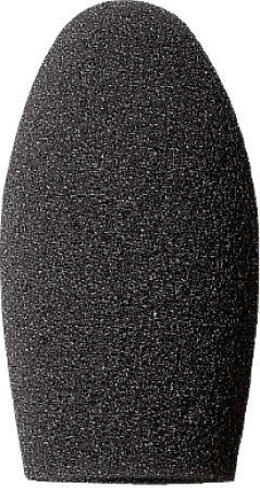 AKG W30