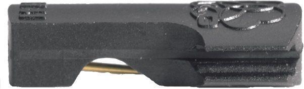 AKG H41