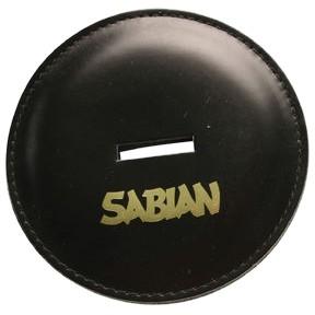 Sabian SAB 61001