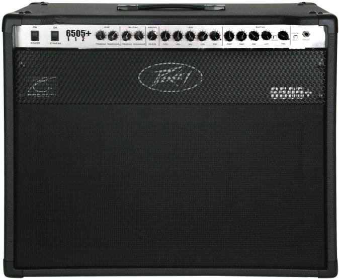 6505+ 112 COMBO