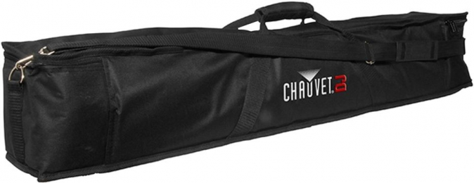 Chauvet DJ CHA CHS60