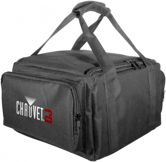 Chauvet DJ CHA CHSFR4