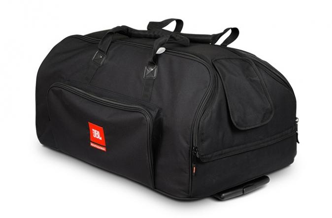 JBL EON615-BAG-W