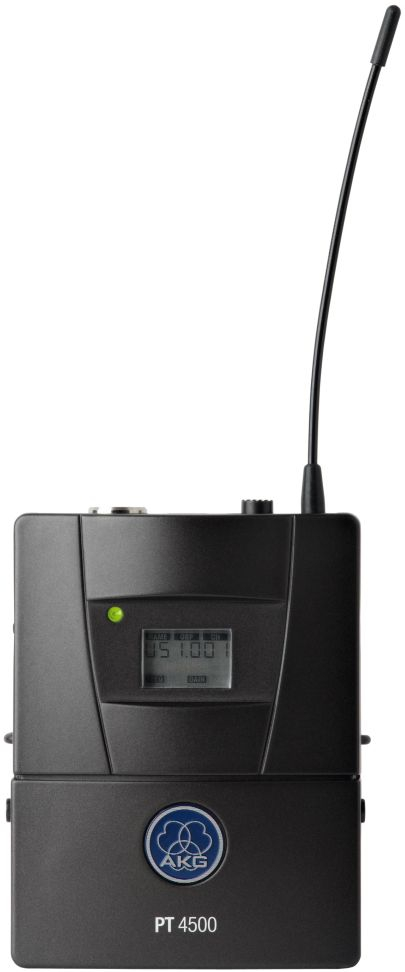 AKG PT4500 Band 8