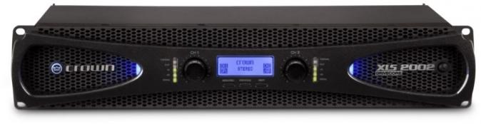 C XLS2002