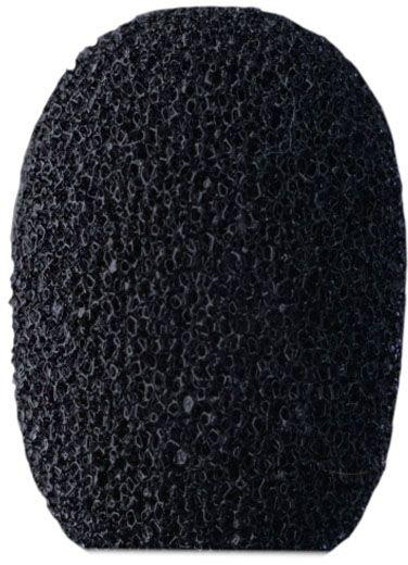 AKG W82 black