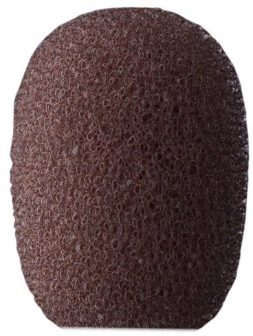AKG W82 cocoa