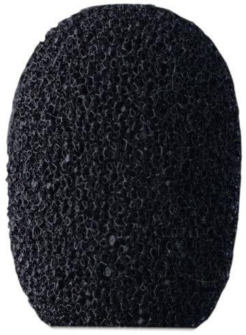 AKG W81 black
