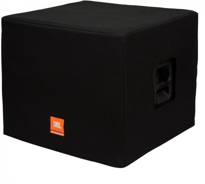 JBL EON618S-CVR