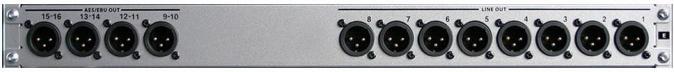 Soundcraft SF A947.043700SP