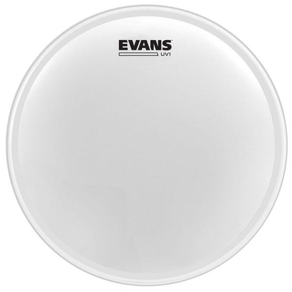 EVA B18UV1