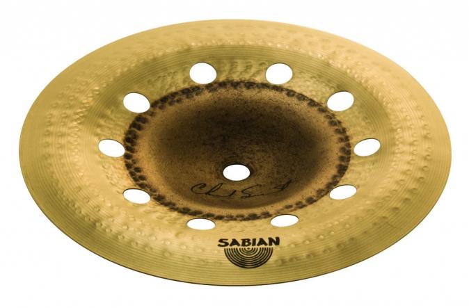 Sabian SAB 20816CS