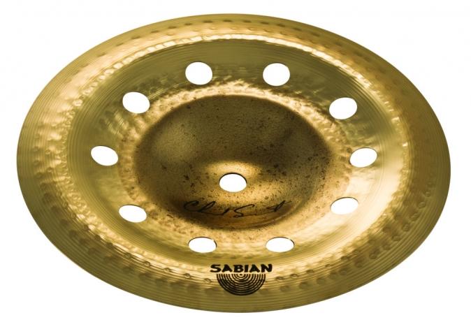 Sabian SAB 20816CSB