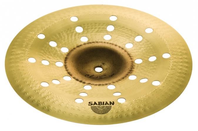 Sabian SAB 21216CS