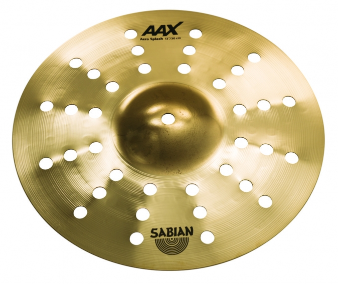Sabian SAB 212XACB