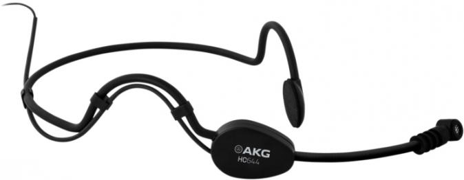 AKG HC644MD