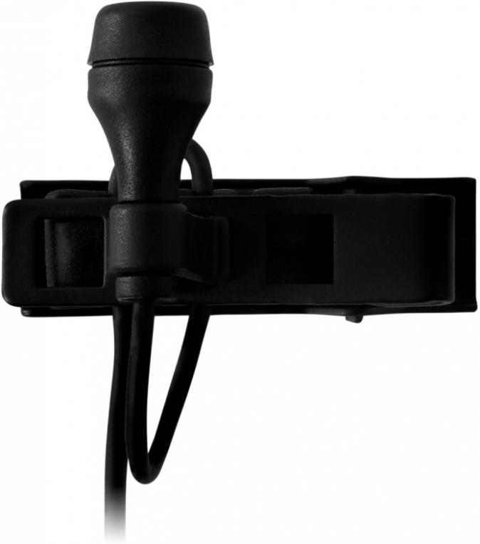 AKG LC617MD black