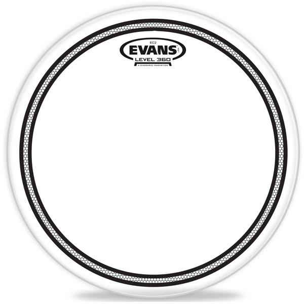 EVA TT06EC2S