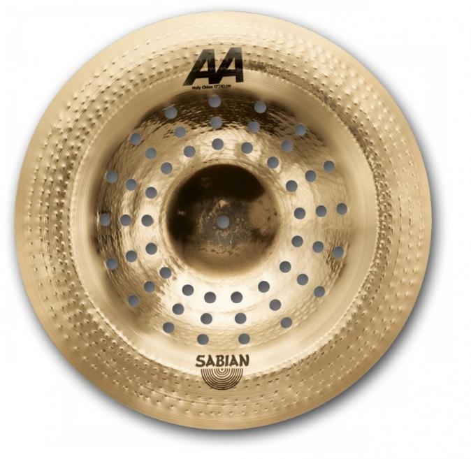 Sabian SAB 21716CSB