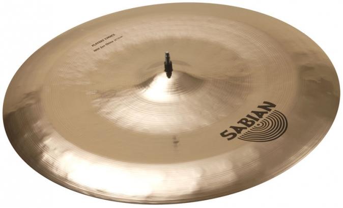 Sabian SAB 12016XBZ