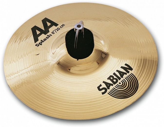 Sabian SAB 20805B