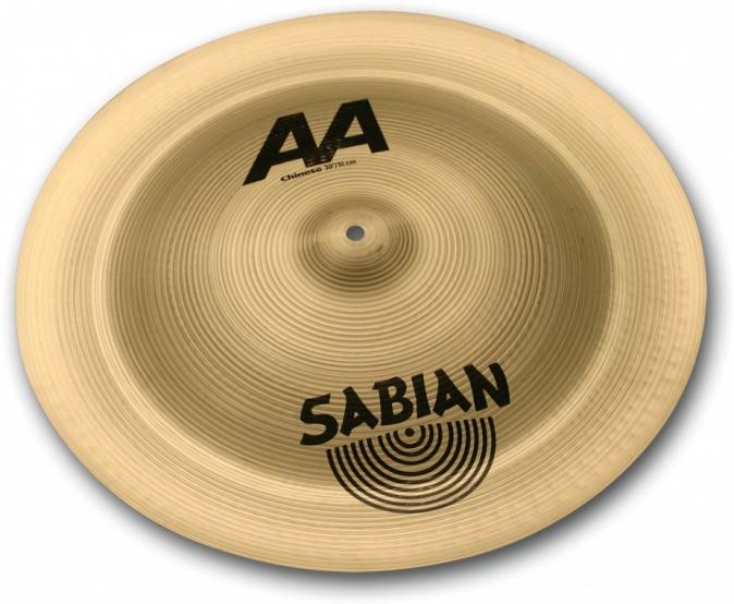 Sabian SAB 21616B