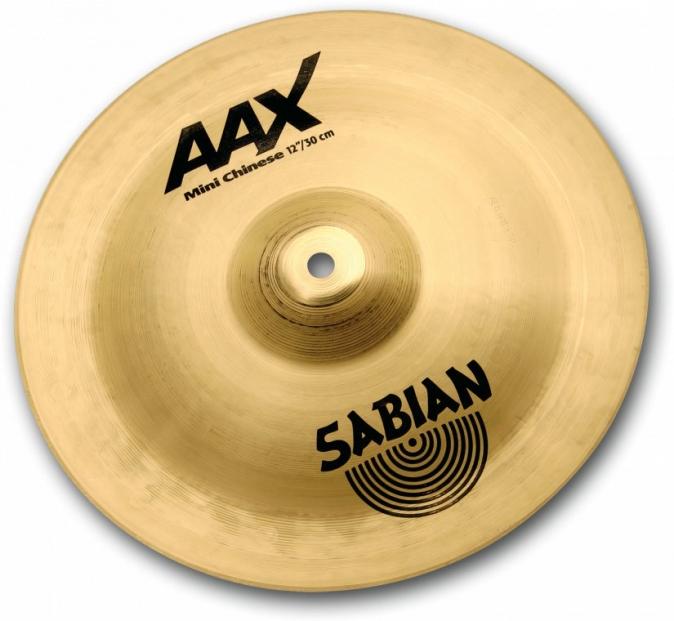 Sabian SAB 21216XB