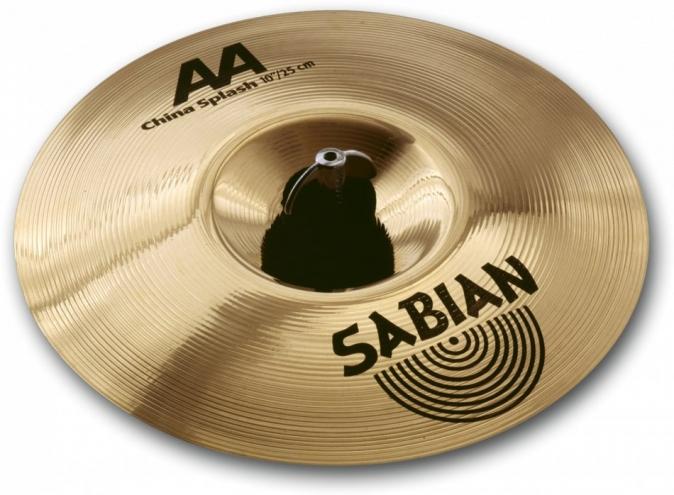 Sabian SAB 20816