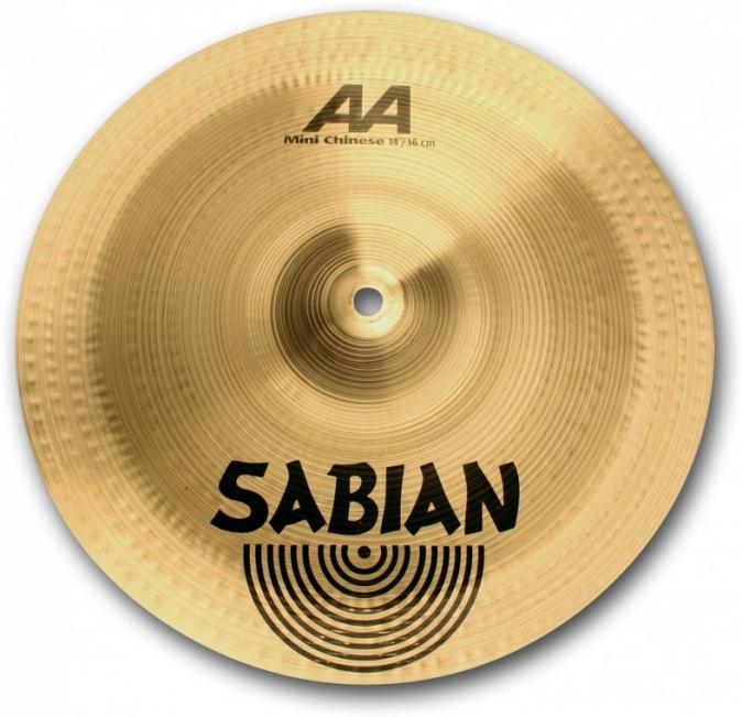 Sabian SAB 21416
