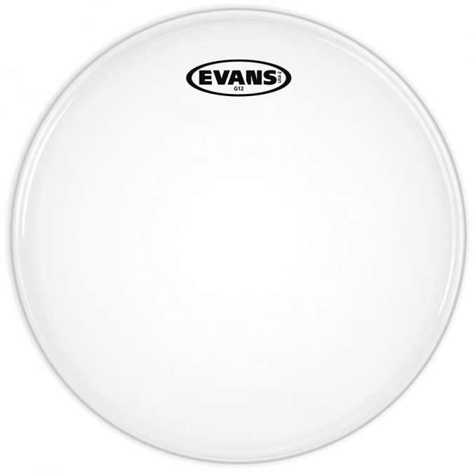 EVA B20G12