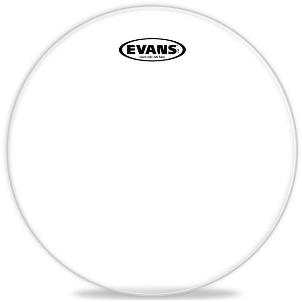 EVA S15H30