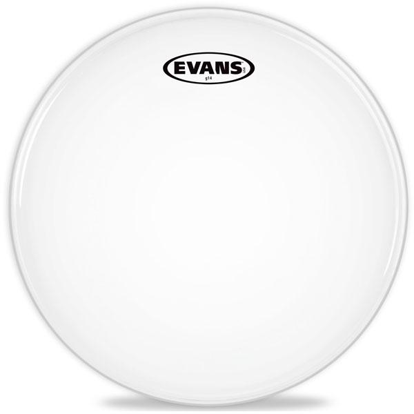 EVA B15G14